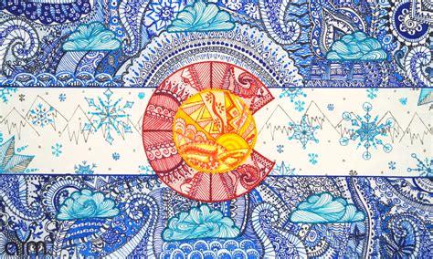 home design denver colorado education association youth monthflag