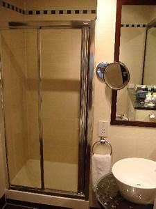 Bathroom Shower Photos | Bathroom Designs in Pictures