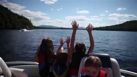 Boating License Ny by Boating On Lake Placid
