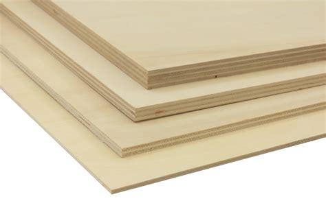 planche de bois exterieur wikilia fr