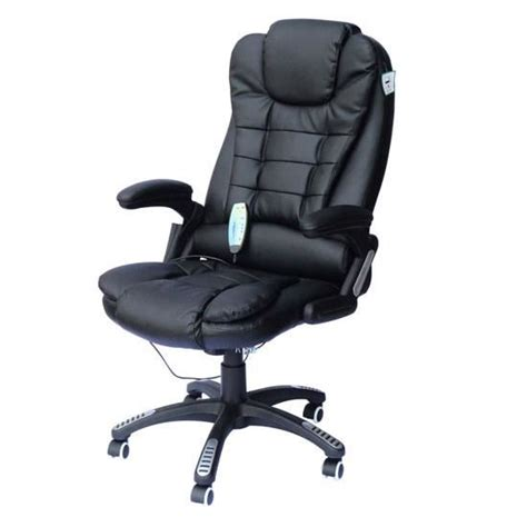 siege massant siege bureau bacquet chaise gamer