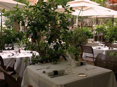 julie cuisine le monde plus belles terrasses de meilleures restaurants