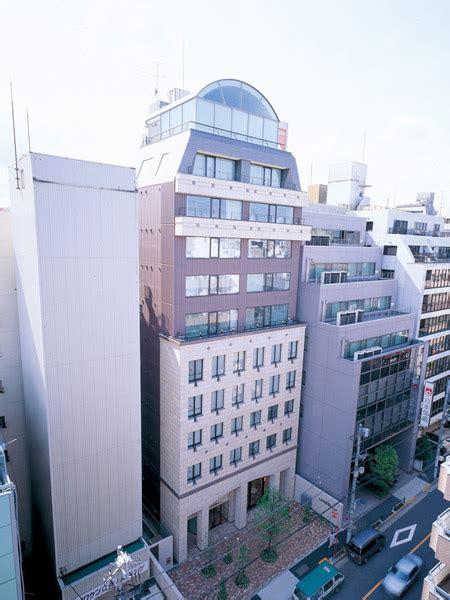 東京 福祉 専門 学校