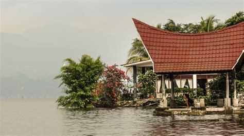 Das Haus Am See  Renartis Reisen
