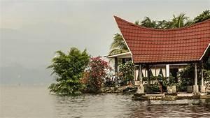 Haus Am See Mp3 : das haus am see renartis reisen ~ Lizthompson.info Haus und Dekorationen