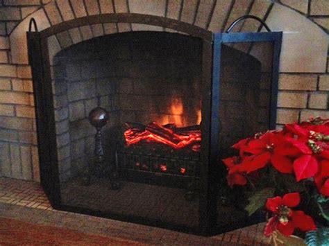 duraflame electric fireplace logs duraflame dfi020aru a004 electric fireplace