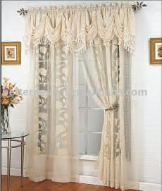 bathroom curtains ideas decoration ideas gorgeous decoration ideas for designer shower curtains with valance in
