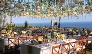 Top 15 Wedding Planners in Bali - the trusted experts ...