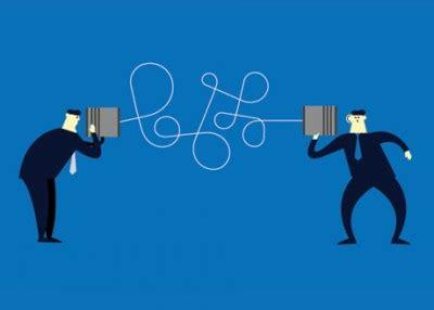 communicate  innovate tips   world
