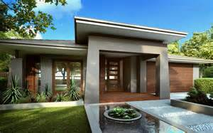 Home Design House The Patan Home Browse Customisation Options Metricon