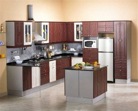godrej kitchen design inauguration offer godrej home furniture modular 1254