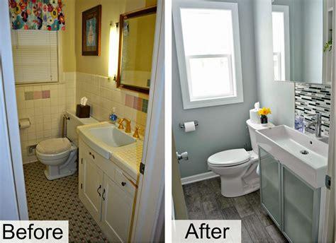diy bathroom remodel ideas for average diy