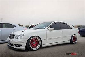 Mercedes Benz W203 Tuning : mercedes c180 w203 tuning ~ Jslefanu.com Haus und Dekorationen