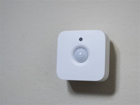 home automation motion sensor lights philips hue motion sensor putting the auto in home