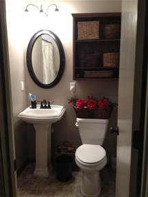small bathroom remodel gerber allerton pedestal sink