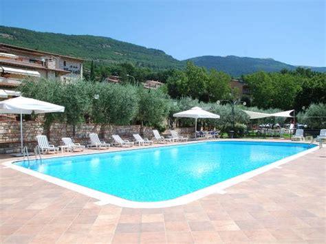 hotel terrazza assisi hotel la terrazza spa 76 豢8豢1豢 updated 2019 prices
