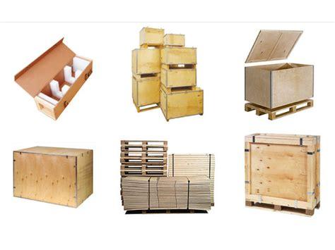 palette de bois a donner palette en bois a donner home design architecture cilif