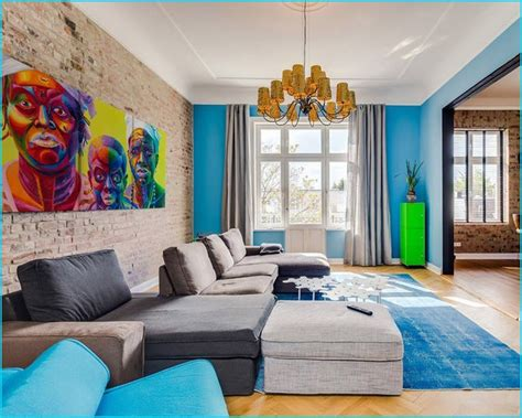 interior paint palettes trendy living room color schemes 2017 2018 living room