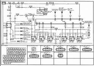 1973 cadillac eldorado engine diagram imageresizertoolcom With wiring diagram along with 1965 buick riviera wiring diagram along with