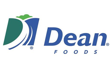 Dean Foods forms joint venture with organic cooperative ...