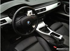 QUiKSR20's 08 BMW 328i BIMMERPOST Garage