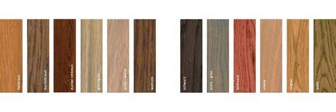 Holz Farbe Dunkelbraun by Holz Beizen Farben Spannende Holz Dunkel Beizen
