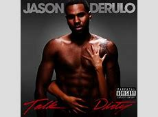 Jason Derulo Talk Dirty Album Cover | auto-kfz info