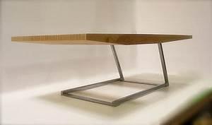 Holz Dekoration Modern : umweltfreundliche gegenst nde f r nachhaltige haus dekoration ~ Watch28wear.com Haus und Dekorationen