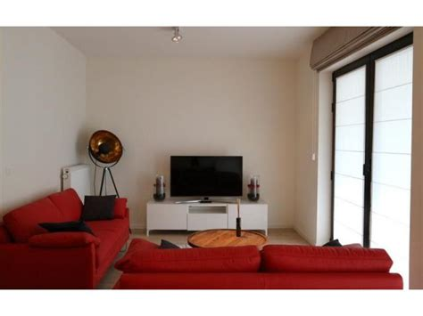 appartement 2 chambres appartements 2 chambres à louer à bruxelles pour 550