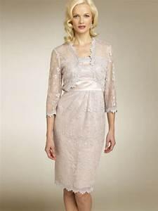 wedding dresses for older women styles of wedding dresses With wedding dresses for older ladies