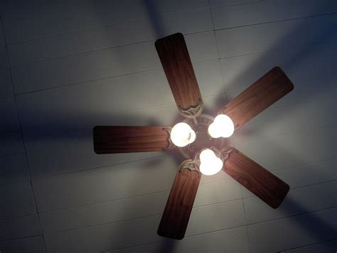 energy efficient ceiling fans energy efficient ceiling fans aggressive mechanical