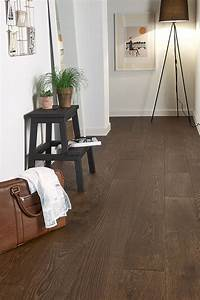 les 25 meilleures idees de la categorie parquet flottant With stratifier un parquet