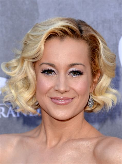 classy celebrity short hairstyles  summer pretty