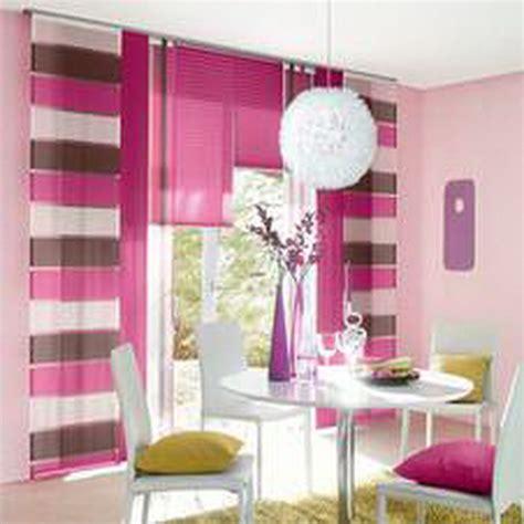 Gardinenvorschläge Für Wohnzimmer by Vorh 228 Nge Wohnzimmer Ideen