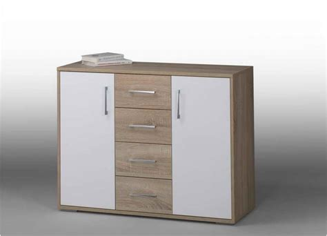 meuble en meuble de bureau conforama frais meuble cuisine en solde
