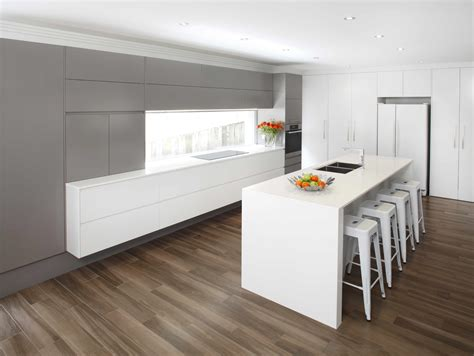 small home floor plans kitchen renovation in sydney modern kitchens sydney