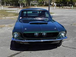 1967 Shelby GT350 for Sale | ClassicCars.com | CC-1330398