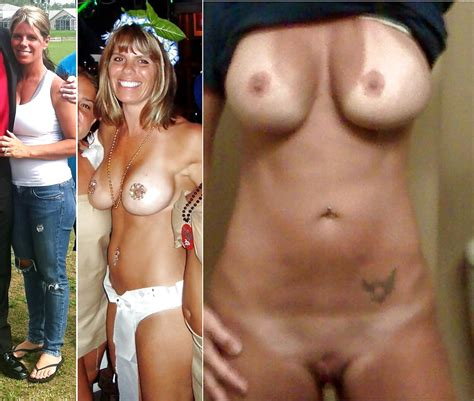 Amateur Moms Milfs Before And After Pics XHamster