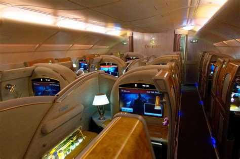 emirates airline class cabin 7 ultimate ways to use qantas points point hacks guide