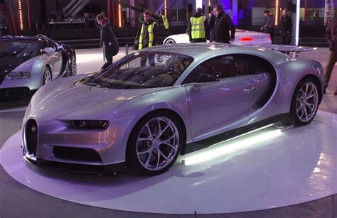 bugatti chiron super sport edition  nudge kmh