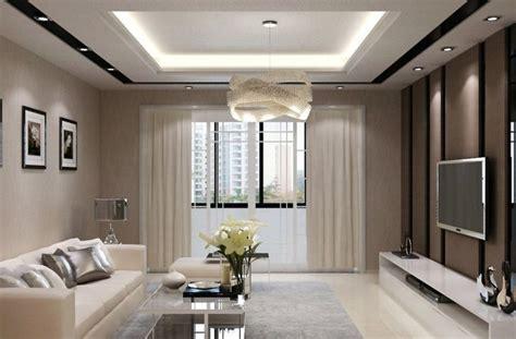 tips memilih cat rumah minimalis interior  eksterior