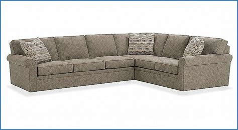 Sectional Sofas That Come Apart by Sectional Sofas That Come Apart Alenya Charcoal 3