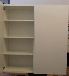 Ikea Regal Mit Türen : besta regal mit 2 t ren 128x120x56 hxbxt wei in m nchen ikea m bel kaufen und verkaufen ~ Sanjose-hotels-ca.com Haus und Dekorationen