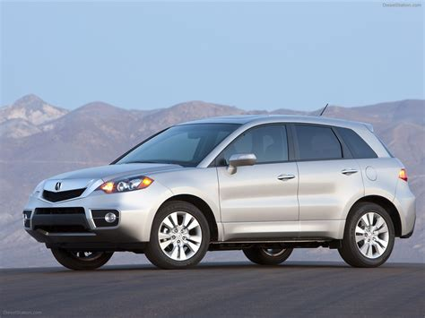 Used Acura Rdx 2013 by Acura Rdx 2013 Car Wallpapers 20 Of 80 Diesel
