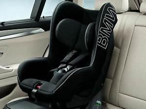 Kindersitz Gruppe 3 Isofix : original bmw junior seat gruppe 1 kindersitz isofix ~ Jslefanu.com Haus und Dekorationen