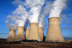 Why Fg Should Forget About Building Proposed Nuclear Power