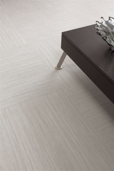 Softline Pebble: Beautifully designed LVT flooring from