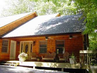 hummingbird hill cabins eagle s nest boone rental cabins