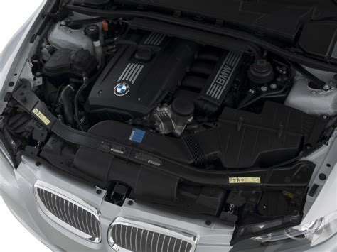 2015 Bmw M3 Engine Diagram by Image 2009 Bmw 3 Series 2 Door Convertible 328i Engine