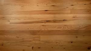 Light Wood Floor Background Home Design Galery